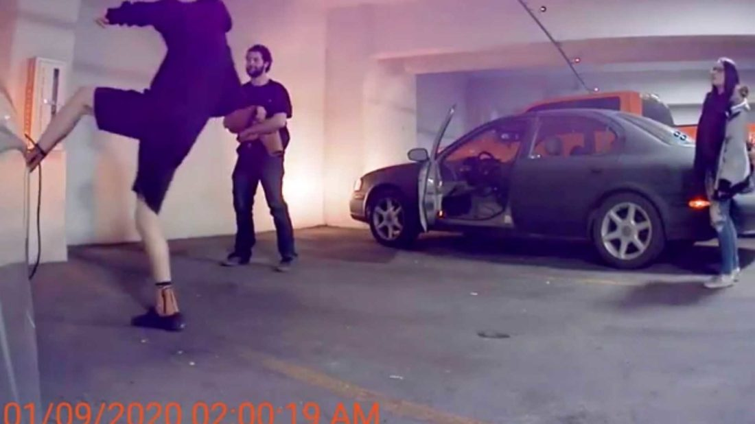 check-these-vandals-trying-to-break-charging-plug-on-a-tesla-model-3-1100x618.jpg