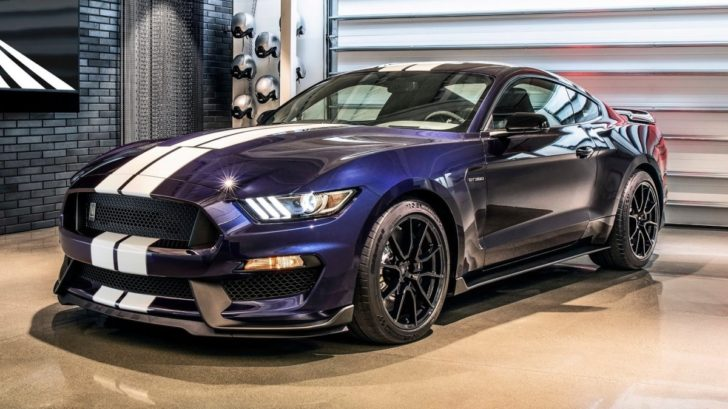 ford-mustang_shelby_gt350-2019-1600-01-728x409.jpg
