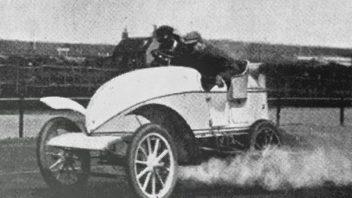 historie-rychlosti-1-3-352x198.jpg
