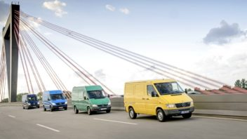 mercedes-benz_sprinter_79-352x198.jpg