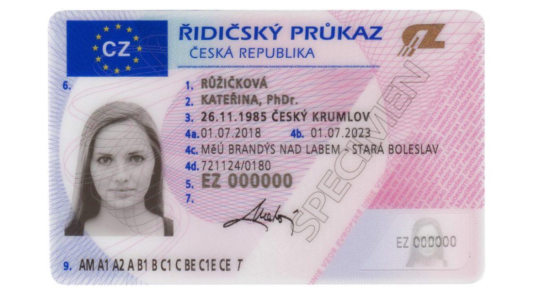 ridicak-1100x618.jpg
