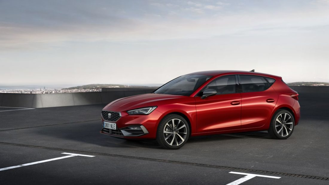 seat-launches-the-all-new-seat-leon_02_small-1100x618.jpg