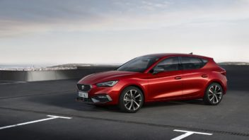 seat-launches-the-all-new-seat-leon_02_small-352x198.jpg