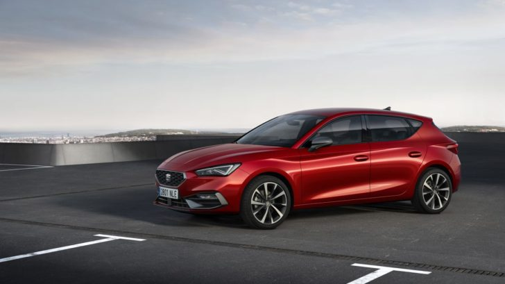 seat-launches-the-all-new-seat-leon_02_small-728x409.jpg