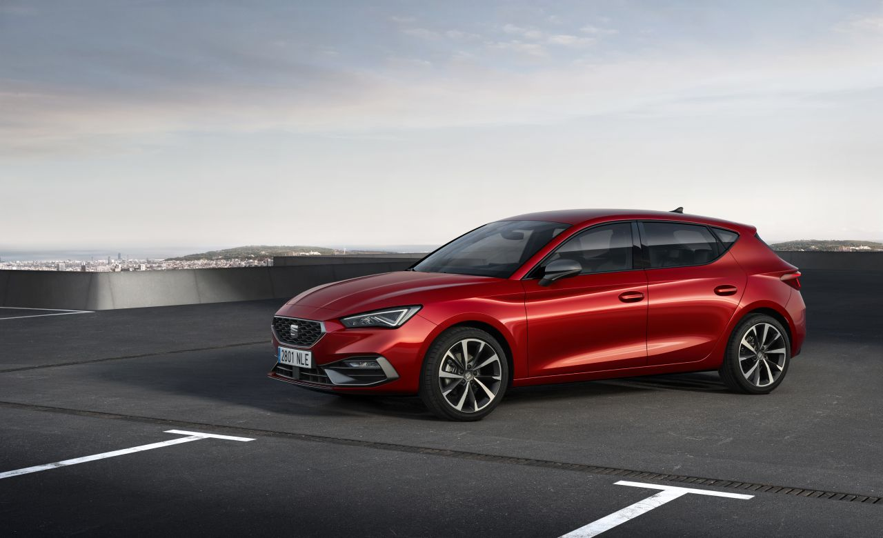 seat-launches-the-all-new-seat-leon_02_small.jpg