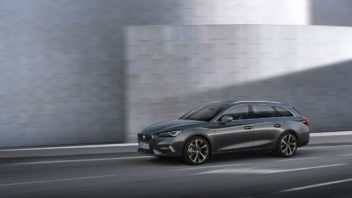 seat-launches-the-all-new-seat-leon_05_small-352x198.jpg
