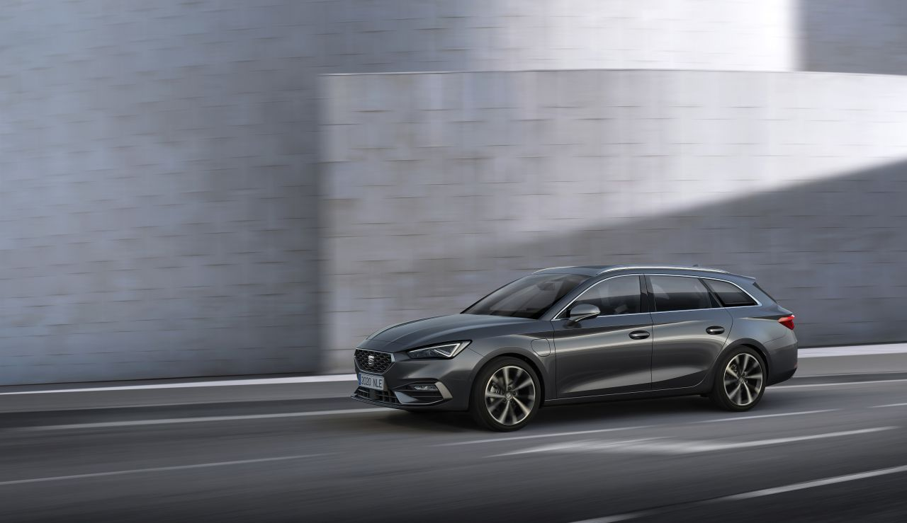 seat-launches-the-all-new-seat-leon_05_small.jpg