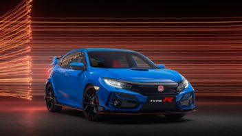 titulka-civic-type-r-facelift-2020-352x198.jpg