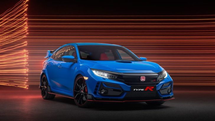 titulka-civic-type-r-facelift-2020-728x409.jpg