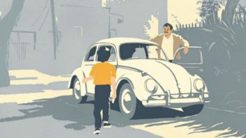 vw-beetle-the-last-mile-branding-in-asia-1-352x198.jpg