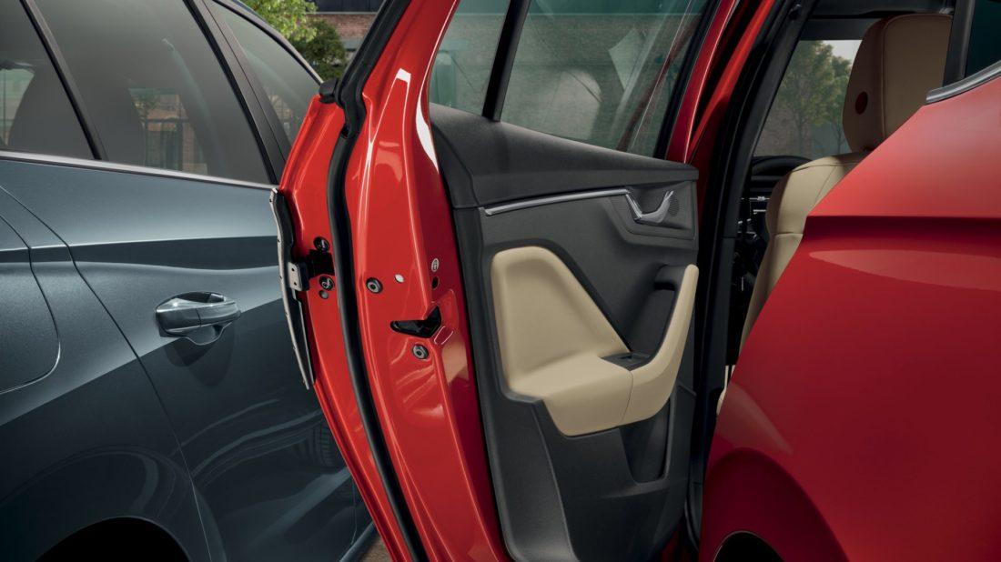 1_door-edge-protection-1920x1080-1100x618.jpg