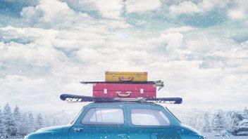 auto-s-nalozenou-strechou-352x198.jpg