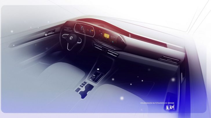 caddy5_cockpit_design-728x409.jpg