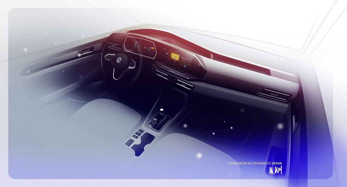 caddy5_cockpit_design.jpg