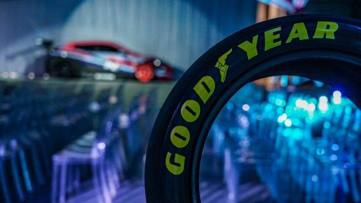 goodyear-728x409.jpg