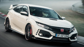 honda_civic_type_r_210-352x198.jpg