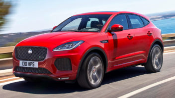 jaguar_e-pace_r-dynamic_first_edition_54-352x198.jpg