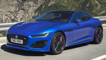jaguar_f-type_r_coupe_95-352x198.jpg