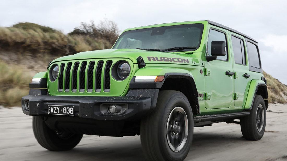 jeep_wrangler_64-1100x618.jpg