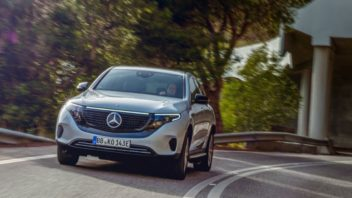 mercedes-benz-eqc_edition_1886-2020-1280-06-352x198.jpg