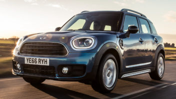 mini_cooper_d_countryman_19-352x198.jpg