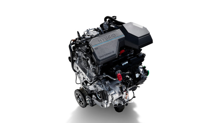sorento_2020_1.6-turbo-hybrid-engine-728x409.jpg