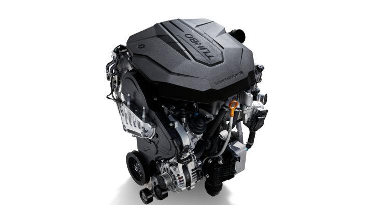 sorento_2020_2.2-diesel-engine-728x409.jpg