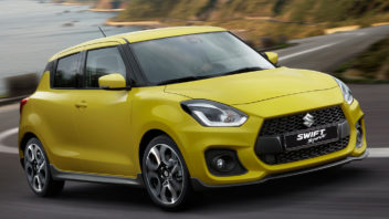 suzuki_swift_sport_94-352x198.jpg