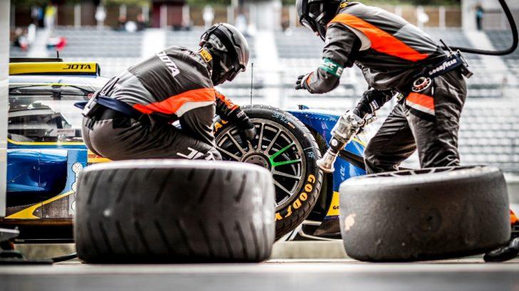wec-world-endurance-championship-6-hours-of-fuji-728x409.jpg