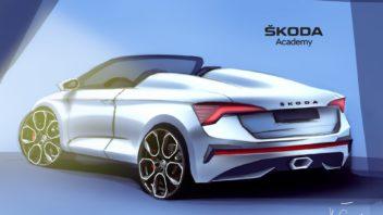 200320-seventh-skoda-student-concept-car-1-1920x1357-352x198.jpg