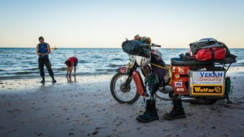 afrika-na-pionieri-mozambik-352x198.jpg