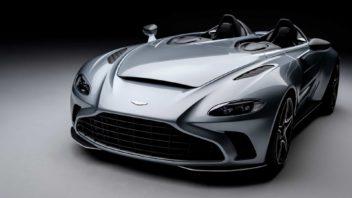 aston-martin-v12-speedster-1-352x198.jpg