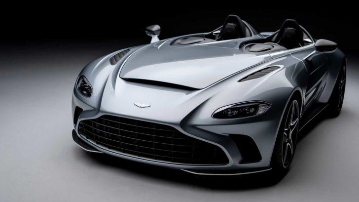 aston-martin-v12-speedster-1-728x409.jpg