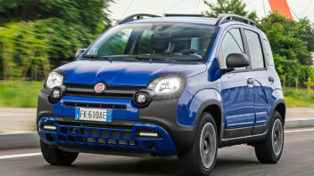 fiat_panda_city_cross_92-352x198.jpg