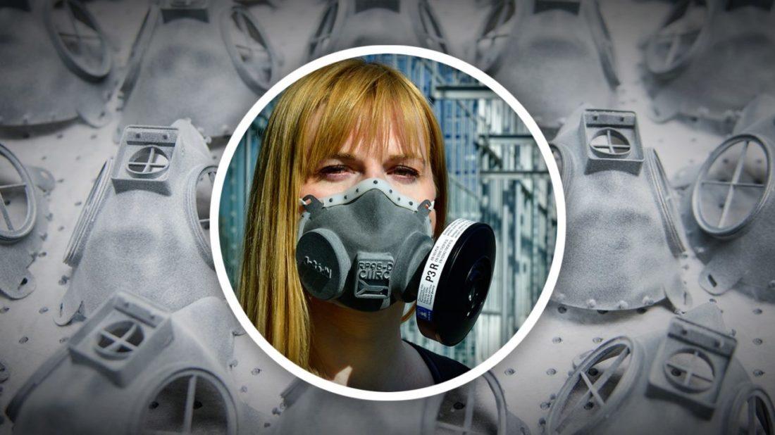 header_3d-respirator_2000x760_07-1920x730-1100x618.jpg