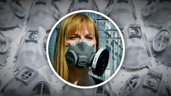 header_3d-respirator_2000x760_07-1920x730-728x409.jpg