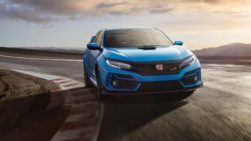 honda-civic_type_r-2020-1280-06-352x198.jpg