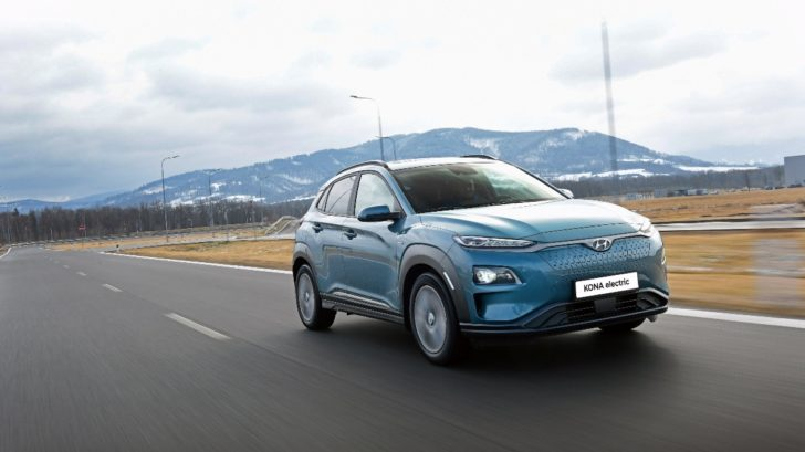 hyundai_kona_electric_nosovice_2-1-728x409.jpg