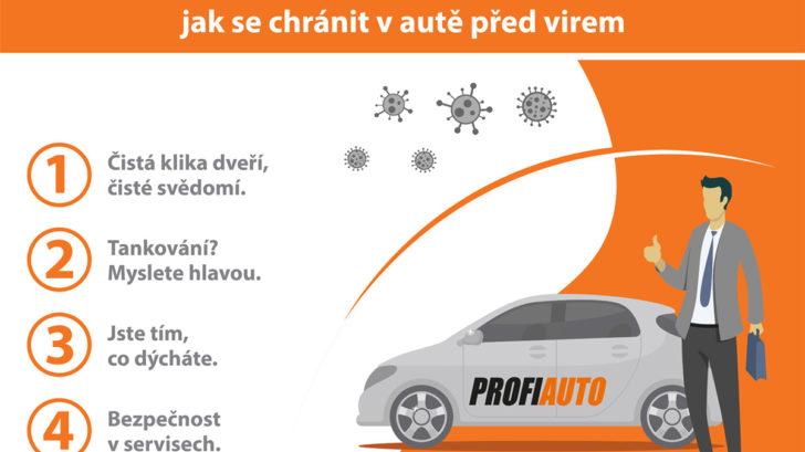 infografika_profiauto_cz-728x409.jpg