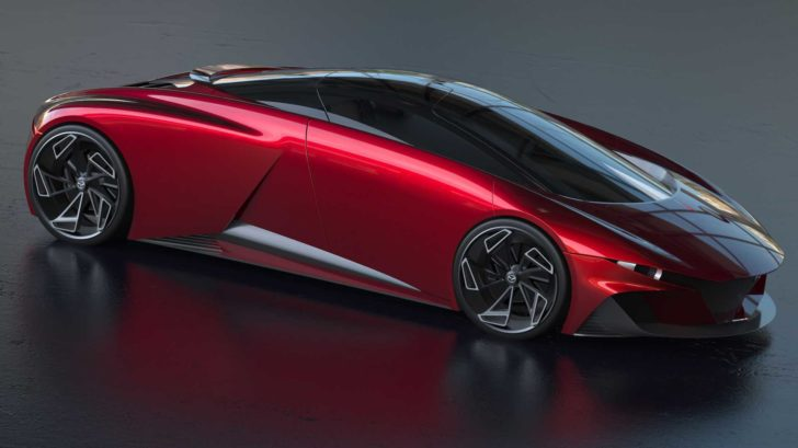 mazda-9-supercar-rendering-by-joseph-robinson-1-728x409.jpg