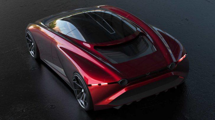 mazda-9-supercar-rendering-by-joseph-robinson-2-728x409.jpg