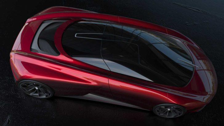 mazda-9-supercar-rendering-by-joseph-robinson-3-728x409.jpg