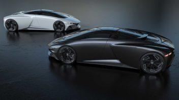 mazda-9-supercar-rendering-by-joseph-robinson-352x198.jpg