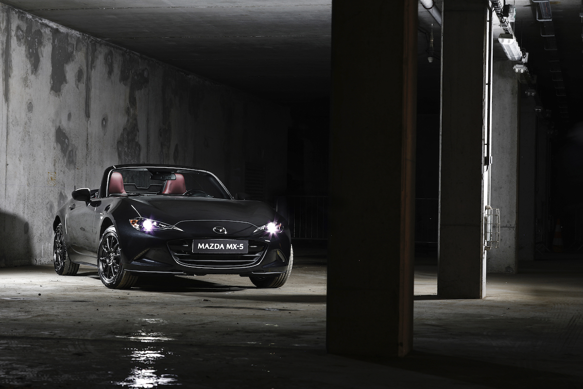mazda-mx5-miata-nd-eunos-edition-france-15.jpg