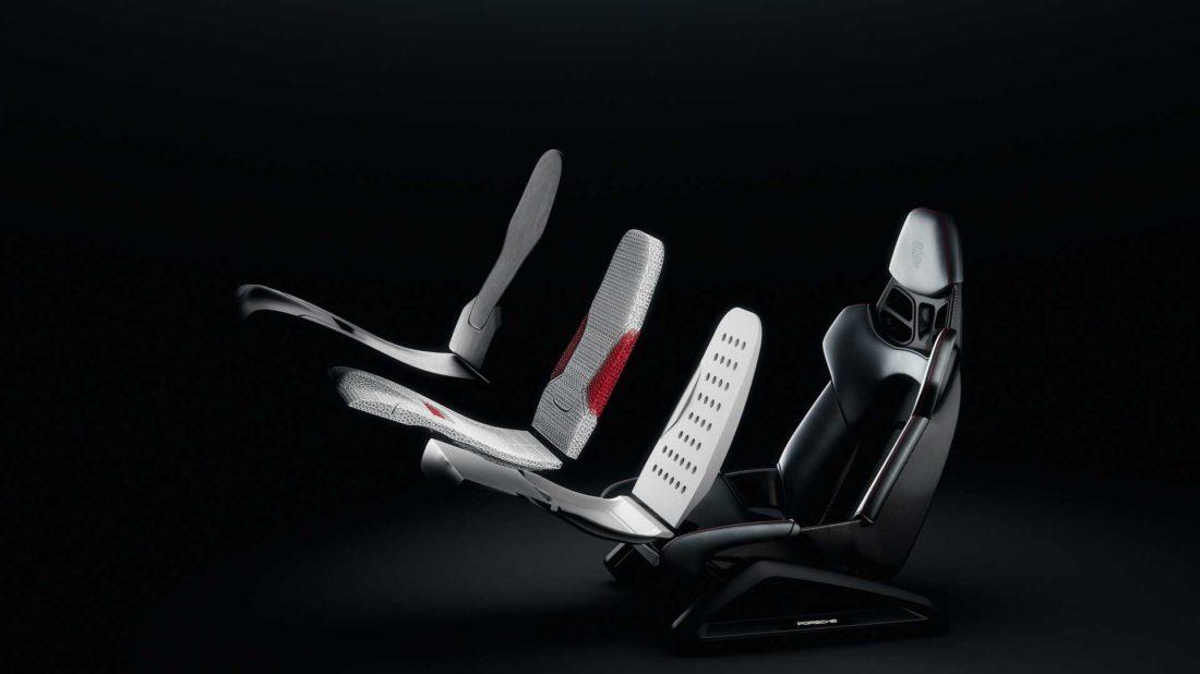 porsche-s-3d-printed-bucket-seat-2-1100x618.jpg