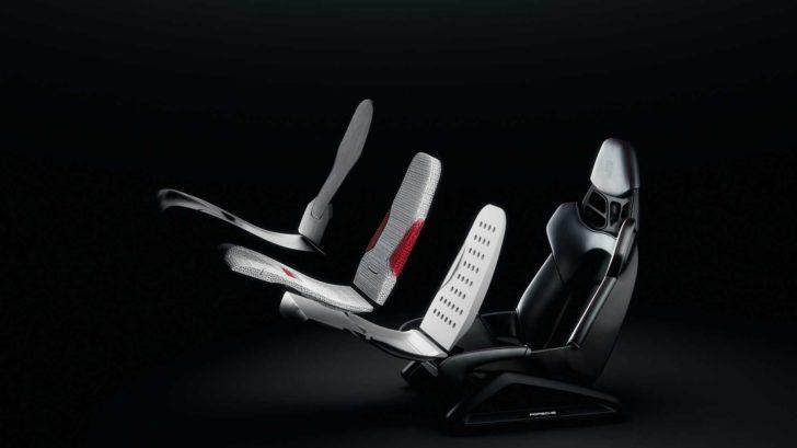porsche-s-3d-printed-bucket-seat-2-728x409.jpg