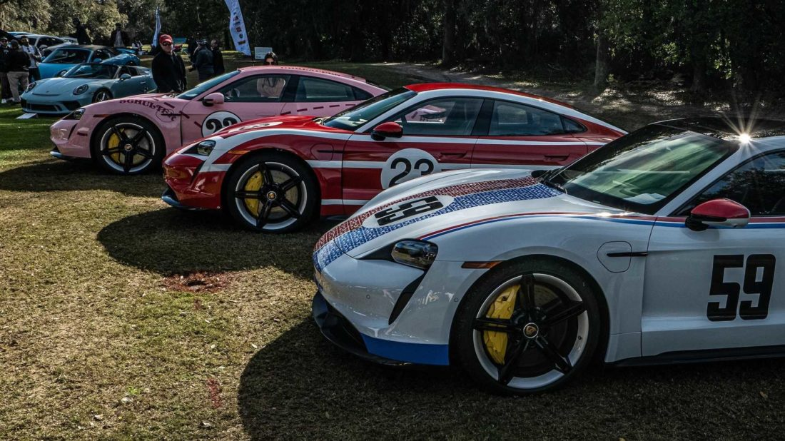 porsche-taycan-in-racing-liveries-from-amelia-island-concours-1100x618.jpg