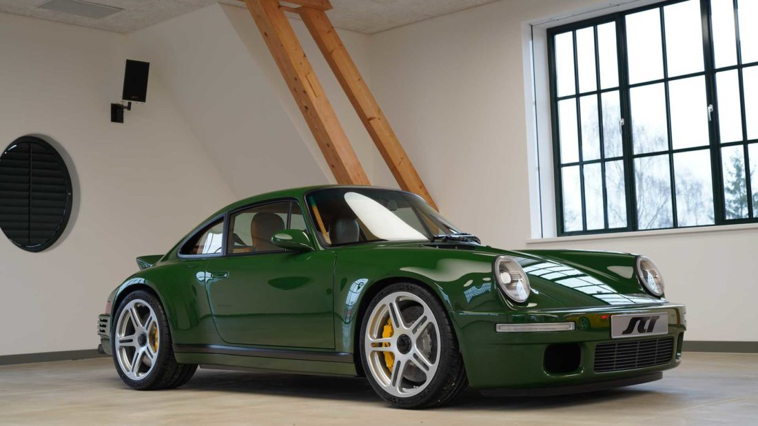 ruf-scr-first-production-model-2-1100x618.jpg