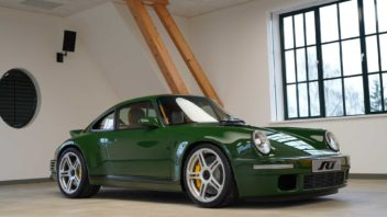 ruf-scr-first-production-model-2-352x198.jpg