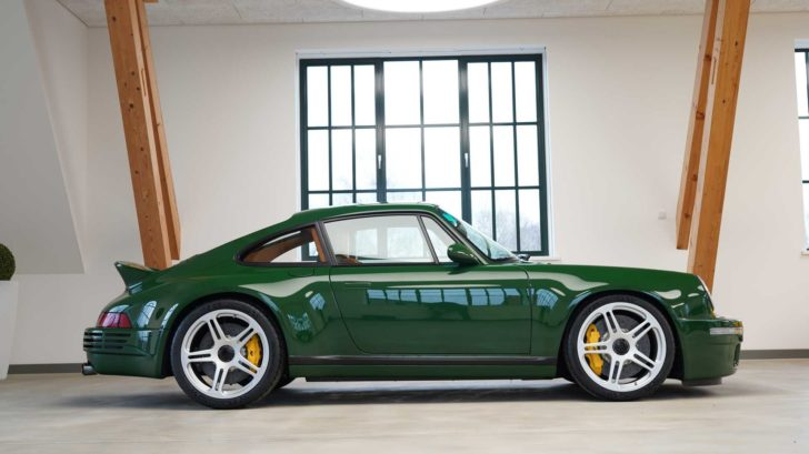ruf-scr-first-production-model-3-728x409.jpg
